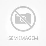 Hildo Ney Caspary