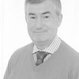 Cesar Antonio Cechinato