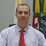 Paulo Henrique Lersch
