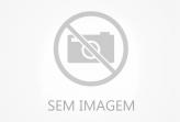 Bruno Faller preside a Câmara de Vereadores em 2018