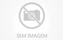 Câmara aprova projeto que aumenta multa para pichadores