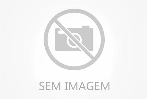 Benedito Bicca Pires recebe título de Cidadão Santa-cruzense