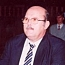 Carlos Alberto Haas