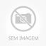 Cleber dos Santos Pereira