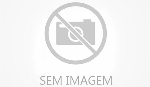 Mathias Bertram apresenta proposta para instalação de bicicletários