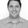 Mathias Emílio Bertram